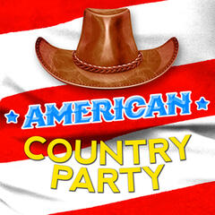 American Country Party