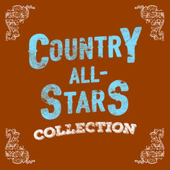 Country All-Stars Collection