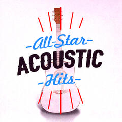 All-Star Acoustic Hits