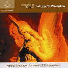 Kingdom of the Sun - Meditation Room