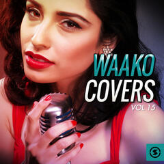 Waako Covers, Vol. 15