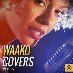 Waako Covers, Vol. 16