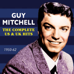 The Complete Us & Uk Hits 1950-62