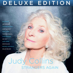Strangers Again (Deluxe Edition)