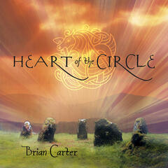 Heart of the Circle
