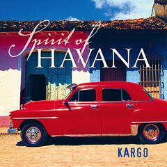 Spirit of Havana