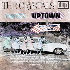 Twist Uptown Plus 2 Classic Singles