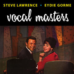 Vocal Masters