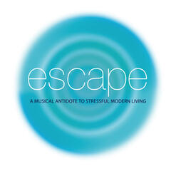 Escape - Normal Tempo