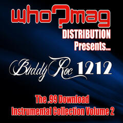 Instrumental Collection, Vol. 2
