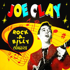 Rock-a-Billy Classics