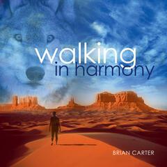 Walking in Harmony