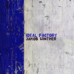 Ideal Factory