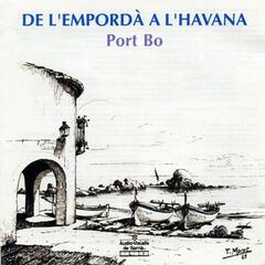 De l'Empordà a l'Havana