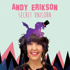 Secret Unicorn