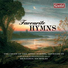 Favourtie Hymns for All Seasons