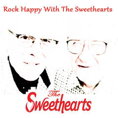Rock Happy with the Sweethearts