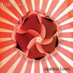 Japanese Lovers