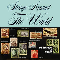Strings Around the World