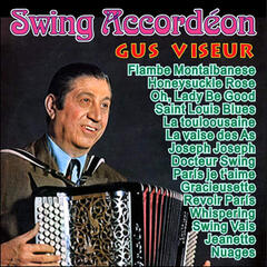 Swing Accordéon - Gus Viseur