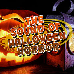 The Sound of Halloween Horror