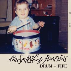 Drum + Fife