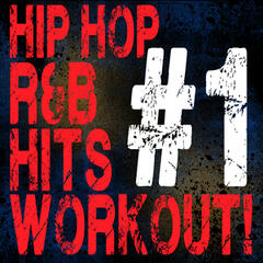 Hip Hop 2013 Remixed