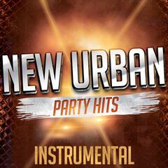 New Urban Instrumental Party Hits