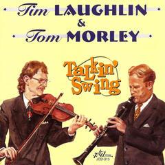 Talkin' Swing