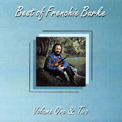 Best of Frenchie Burke, Volume One & Two