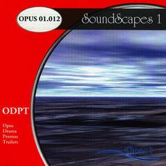 Soundscapes 1