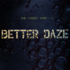 One Street Over