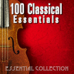 100 Classical Essentials