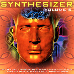 Synthesizer, Vol. 5
