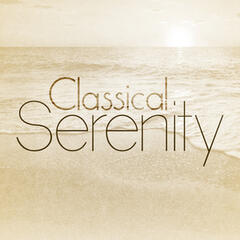 Classical Serenity