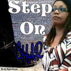 Step On - Single