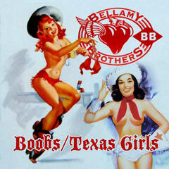 Boobs/Texas Girls