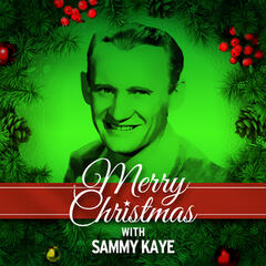 Merry Christmas with Sammy Kaye
