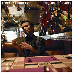 The Jack of Hearts