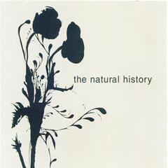 The Natural History 2