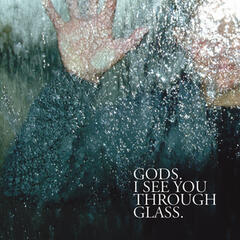 I See You Through Glass