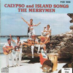 Calypso and Island Songs