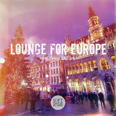Lounge for Europe - Christmas Edition