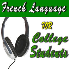 French Language for College Students