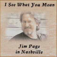 I See What You Mean - In Nashville