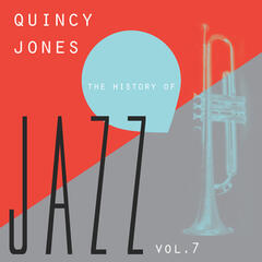 The History of Jazz Vol. 7