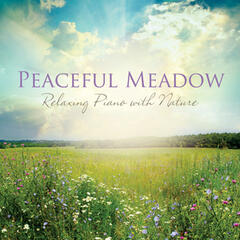Peaceful Meadow
