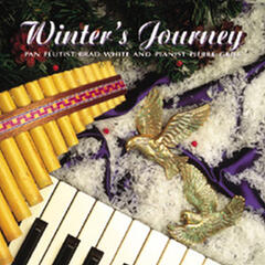 Winters Journey