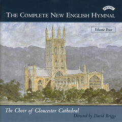Complete New English Hymnal Vol. 4