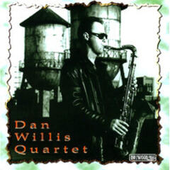 Dan Willis Quartet